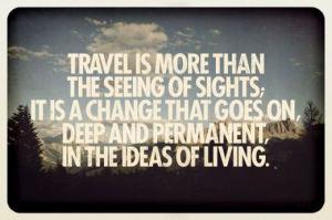 Beautiful quotes of wisdom 2