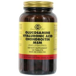 98345513-260x260-0-0_Solgar+Solgar+Glucosamine+Hyaluronic+Acid+Chondroi