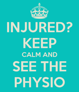 injured-keep-calm-and-see-the-physio