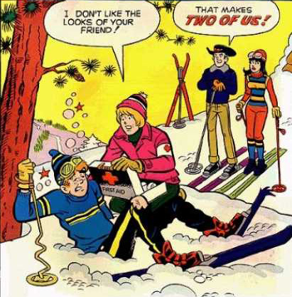 archie-ski