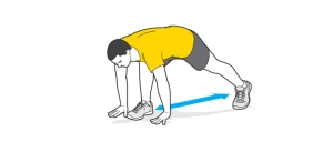 mountain-climbers-kalama-workout_fe