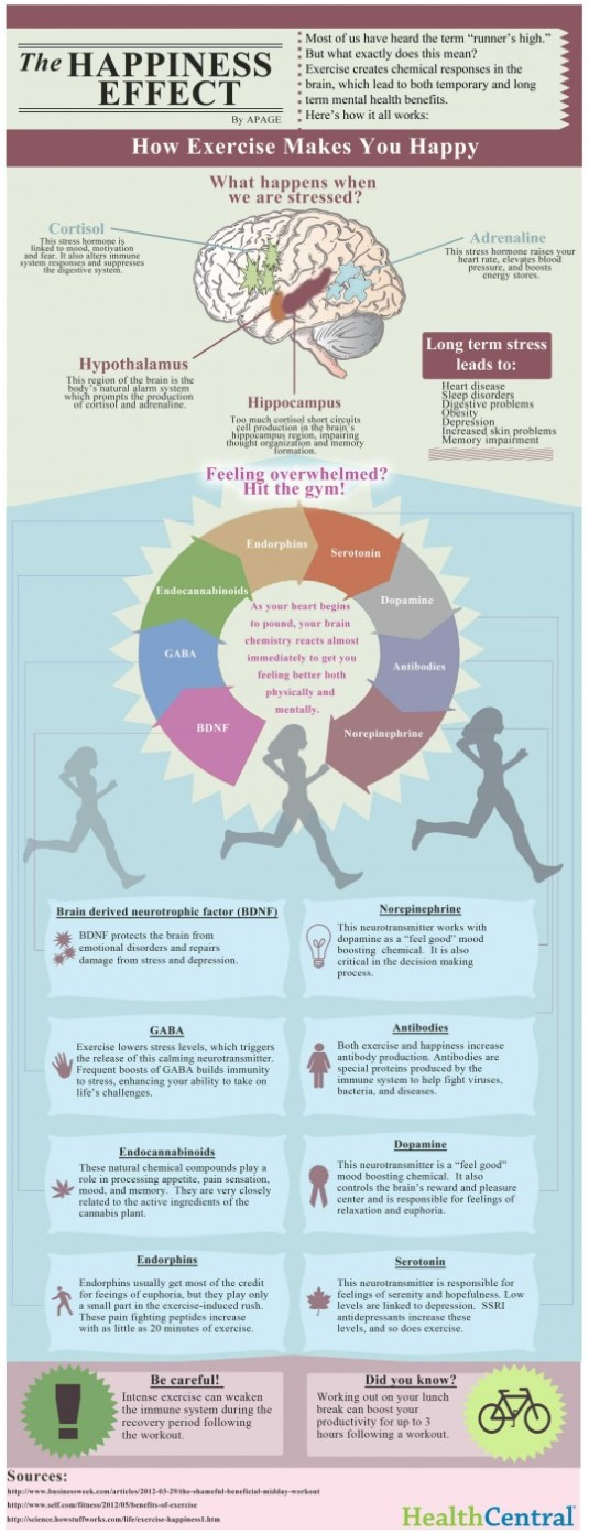 the-happiness-effect-how-exercise-makes-you-happy_5164299b26707_w540