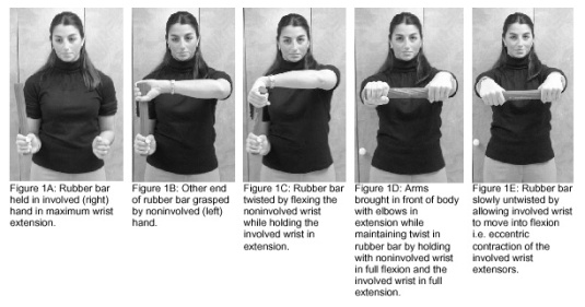 tennis_elbow_flexbar exercises