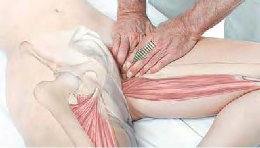 Физиотерапия/Кинезитерапия   Йога и здраве   Страница 2