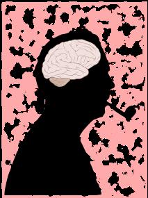 brain copes