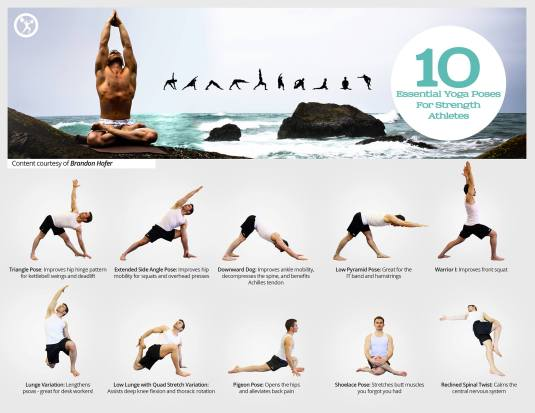 10-essential-yoga-postures-for-strength-athletes